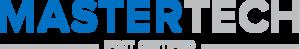 MasterTech Registered Repairer